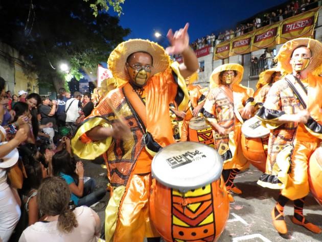 uruguay-carnival