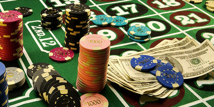 Is Online Gambling Legal in Latin America? | Sounds and Colours