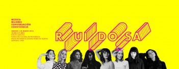 ruidosas2016