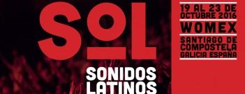 sol-sonidos-latinos