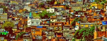 Anglo-Brazilian society