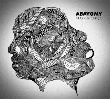 abayomy-afrobeat-orquestra