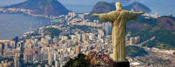 christ-the-redeemer-rio-de-janeiro-world-hd-wallpaper-1920x1200-1132