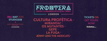 frontera-festival-london