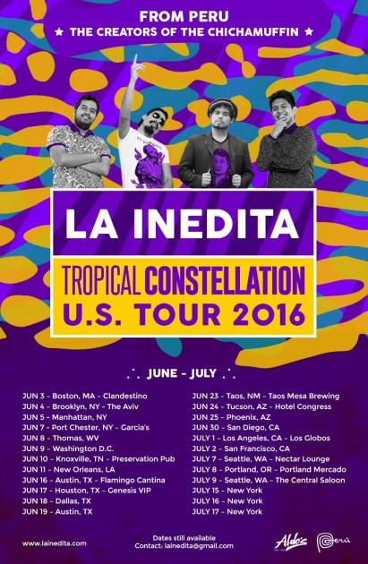 la-inedita-peru-us-tour-2016
