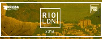 Rio London