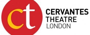 cervantes-theatre