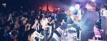 cultura-profetica-frontera-festival