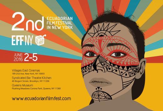 ecuadorian-film-fest