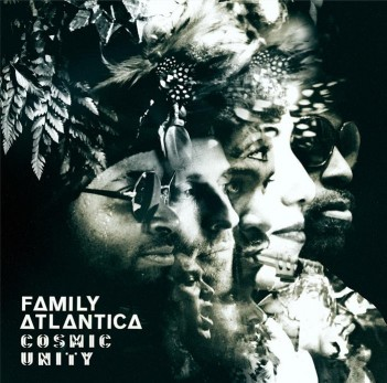 family-atlantica-cosmic-unity