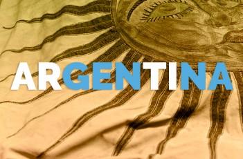 s&c-argentina-banner2