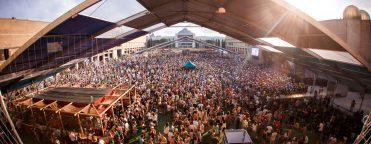 sonar festival barcelona