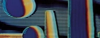 FARO 190 LP