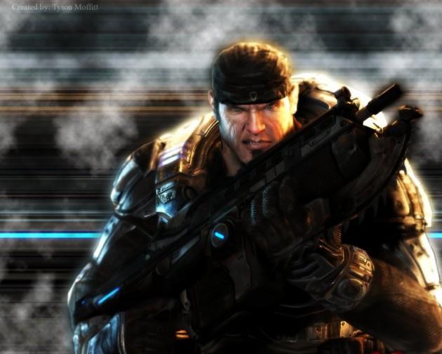 marcus-felix-gears-of-war
