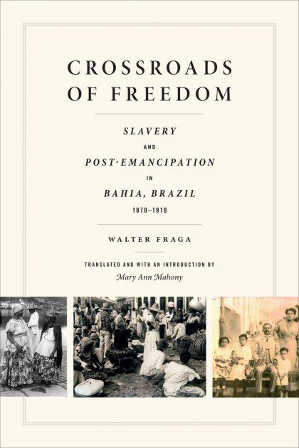 crossroads-of-freedom-walter-fraga