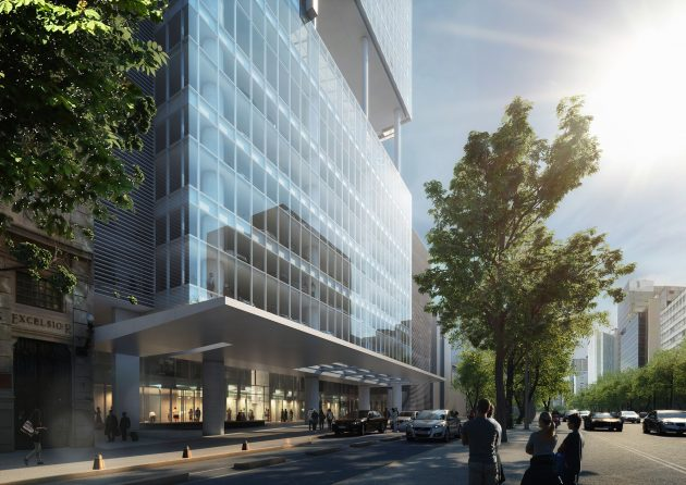 reforma-towers-richard-meier-facade