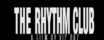 rhythm-club-vic-paz