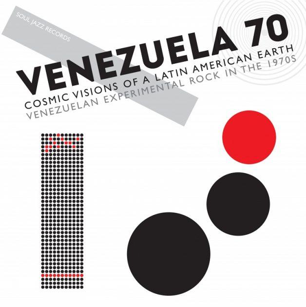 venezuela-70-cosmic-visions-of-a-latin-american-earth