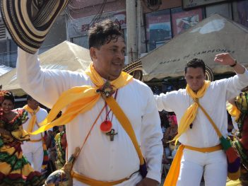 Carnival9SandC