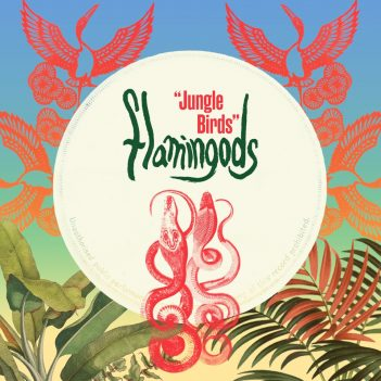 jungle-birds-flamingods