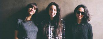 las-kellies-argentina
