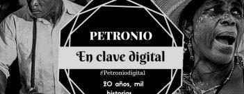 petronio-en-clave-digital