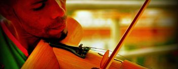 violin-caucano-colombia
