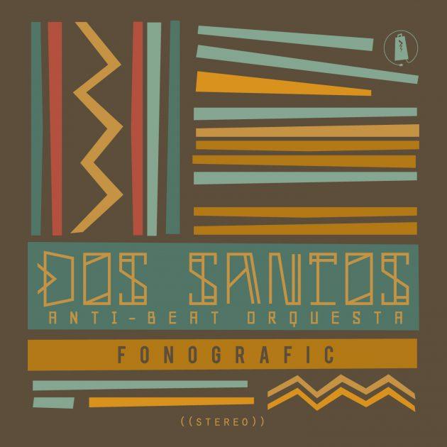 dos-santos-fonografic-ep-cover