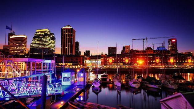 argentina-top-gambling-destination-latin-america