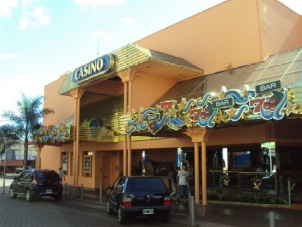 casion-latin-america