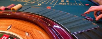 overview-of-gambling-industry