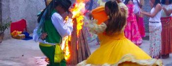romani-culture-brazil-umbanda