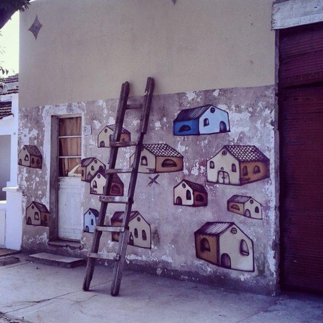 corona-casas