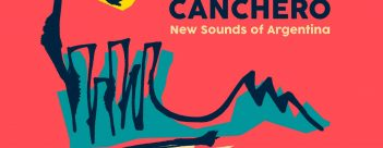 canchero-front-cover