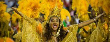 south-america-carnival
