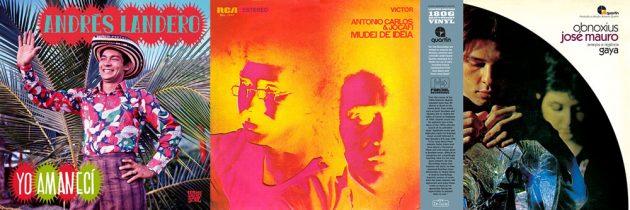 best-latin-american-reissues-2016
