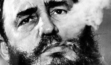 Fidel Castro The Untld Story