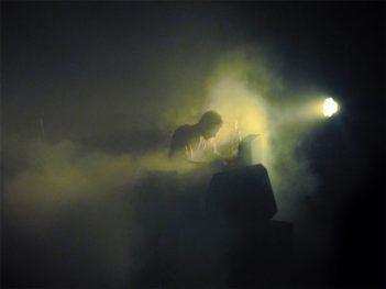 nicolas-jaar-amsterdam