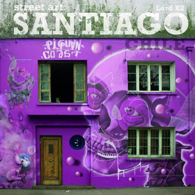 street-art-santiago-chile-lord-k2
