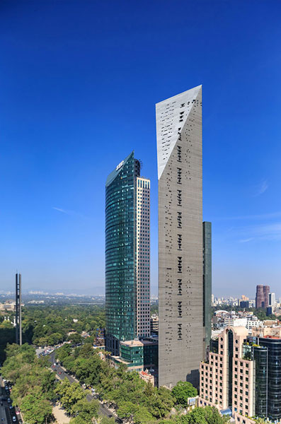 torre-reforma-mexico