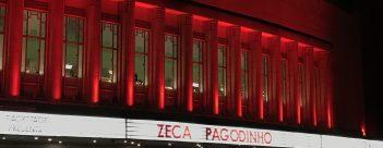 zeca3