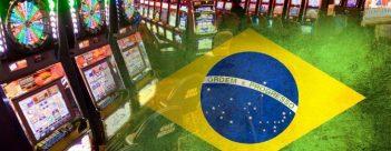 Future of Brazilian Gambling Market