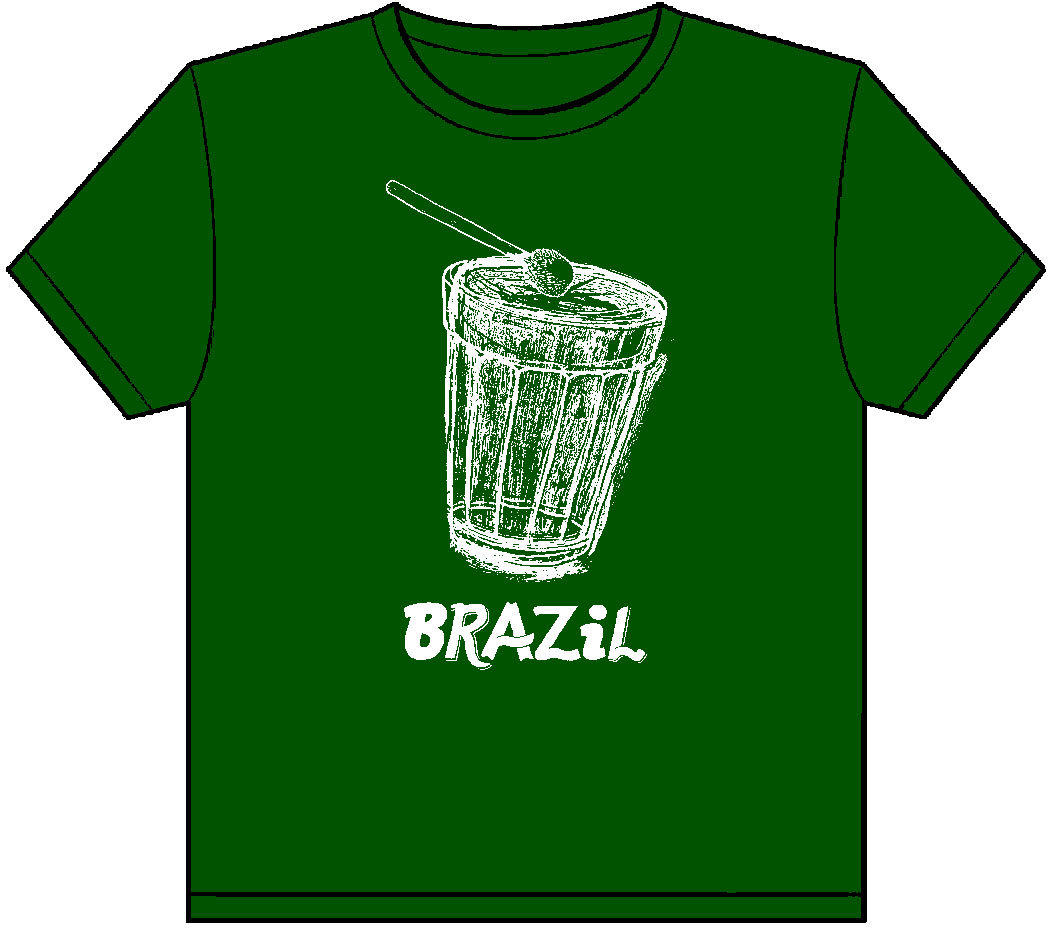 Sounds and colours brazil t shirt sounds and colours for 2017 mexican heritage night t shirt