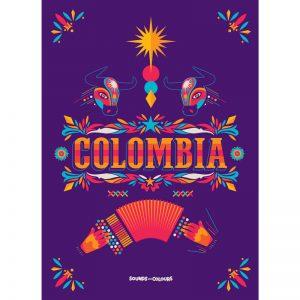 colombia-square
