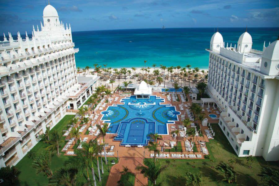 Caribian casino casino tops